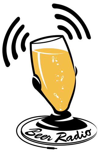 Beer Radio logo